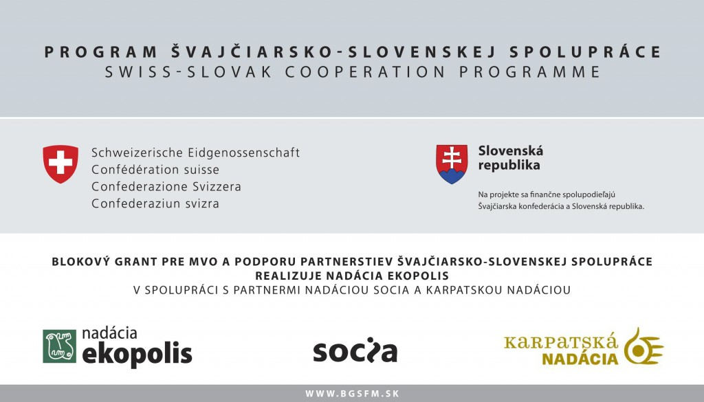 program-swiss-slovak